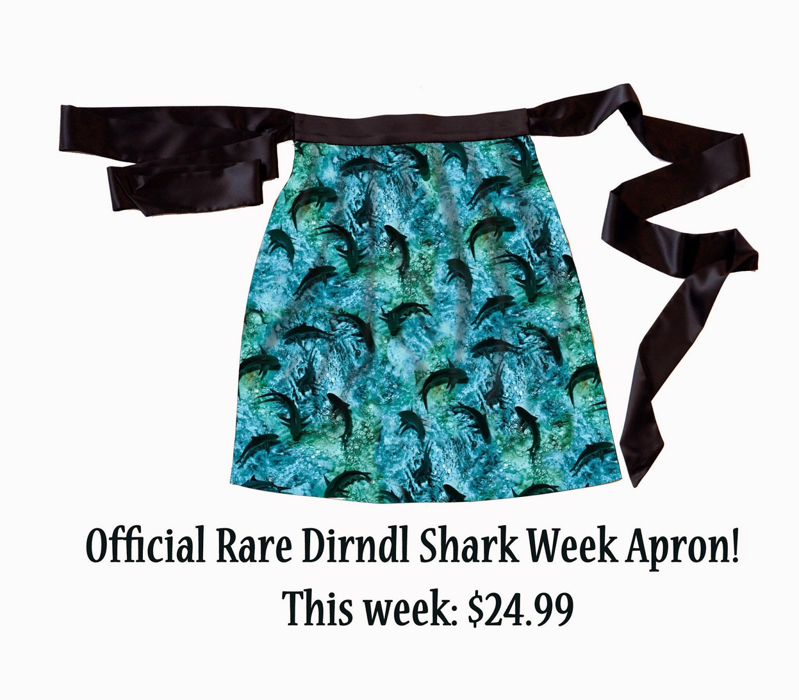 Shark coupon codes january 2015