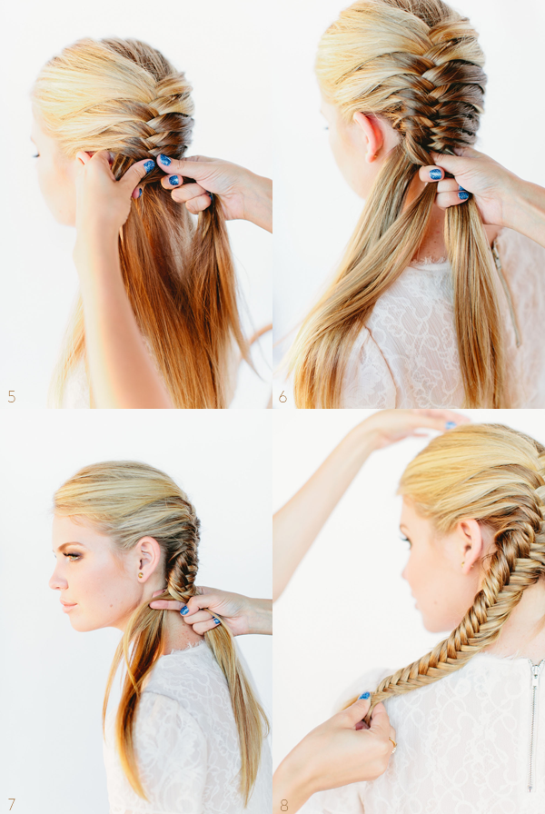 fishtail-braid-oktoberfest-hairstyles-for-long-hair-tutorial_zps82fcf2b6