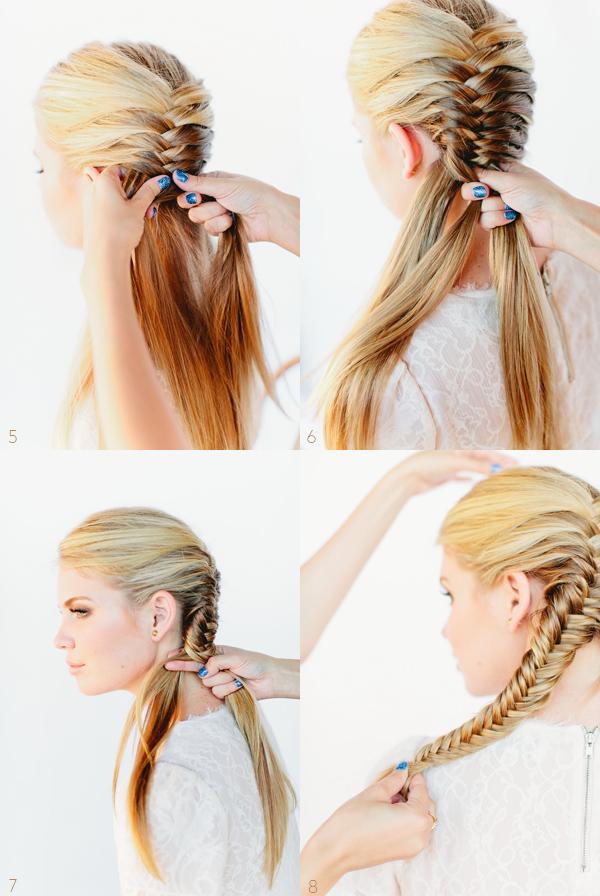 fishtail-braid-oktoberfest-hairstyles-for-long-hair-tutorial_zps82fcf2b6