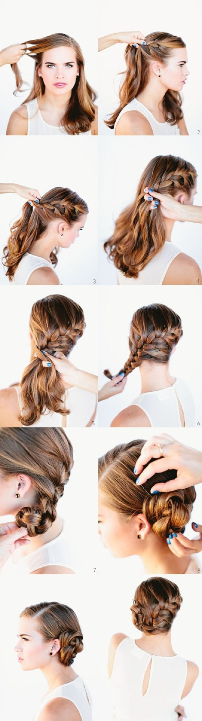 top-10-oktoberfest-braid-tutorials