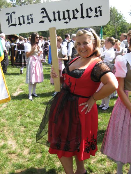 2009_Detroit_Trachtenfest-290