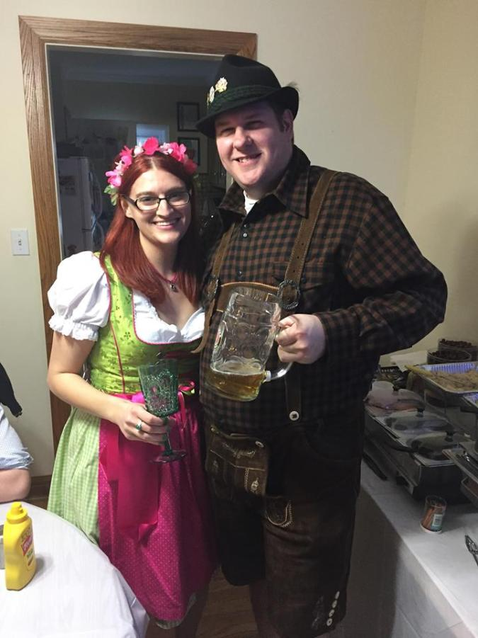 scott-backyard oktoberfest