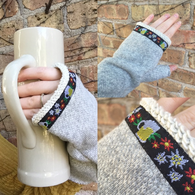 drinking gloves1