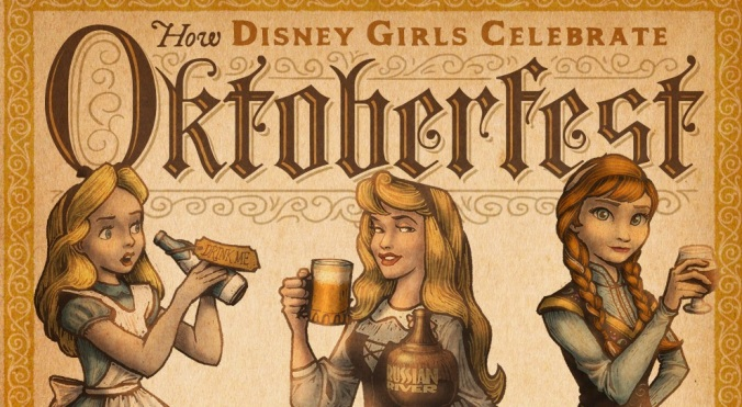 Info-Disney-Girls-Celebrate-Oktoberfest